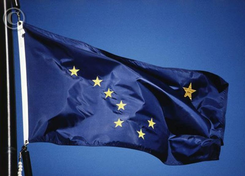 The Alaska State Flag is The Big Dipper #alaskastateflag #alaska #bigdipper