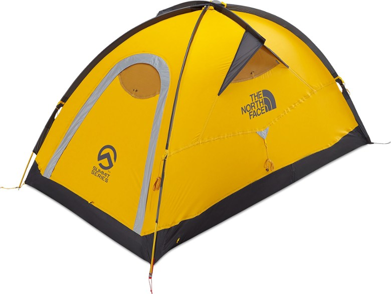 Best tent for winter camping #camping #wintercamping #northfacetent