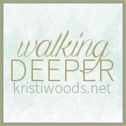 Kristi Woods