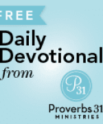 P31DailyDevotions