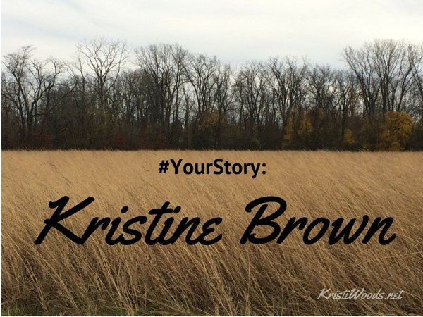 #YourStory_