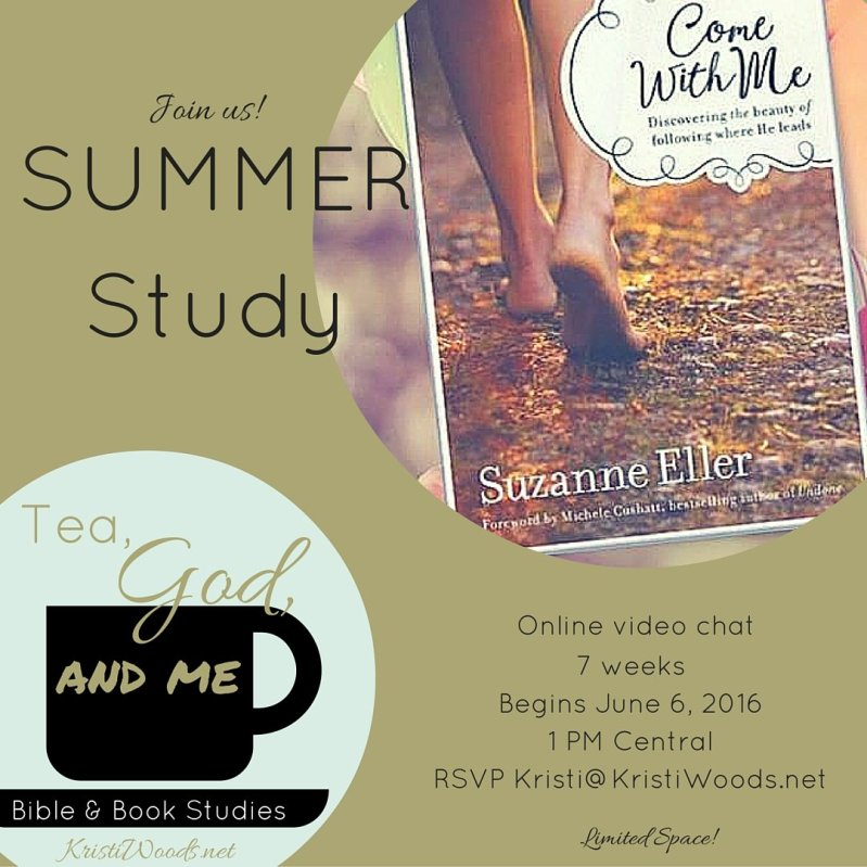 Summer Study