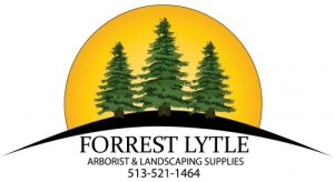 Forest Lytle 1 e1515773297359