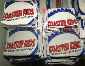 koaster kids product table 11712217567.