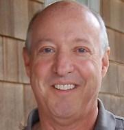 Steven Hickman
