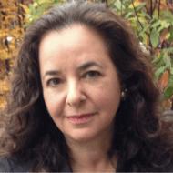 Susan M. Pollak