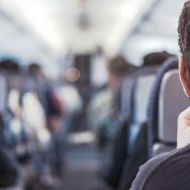 10 Tips for Self-Compassionate Air Travel