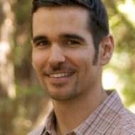 Sean Cook