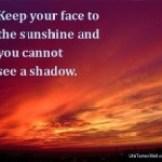 Famous-quotes-Helen-Keller