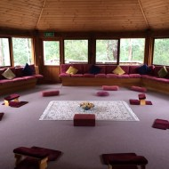 5-day Mindful Self-Compassion training, Melbourne – postponed