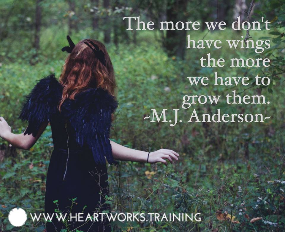 more-we-dont-have-wings