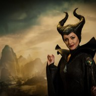 Pennsylvania: Drawing on the Maleficent Within