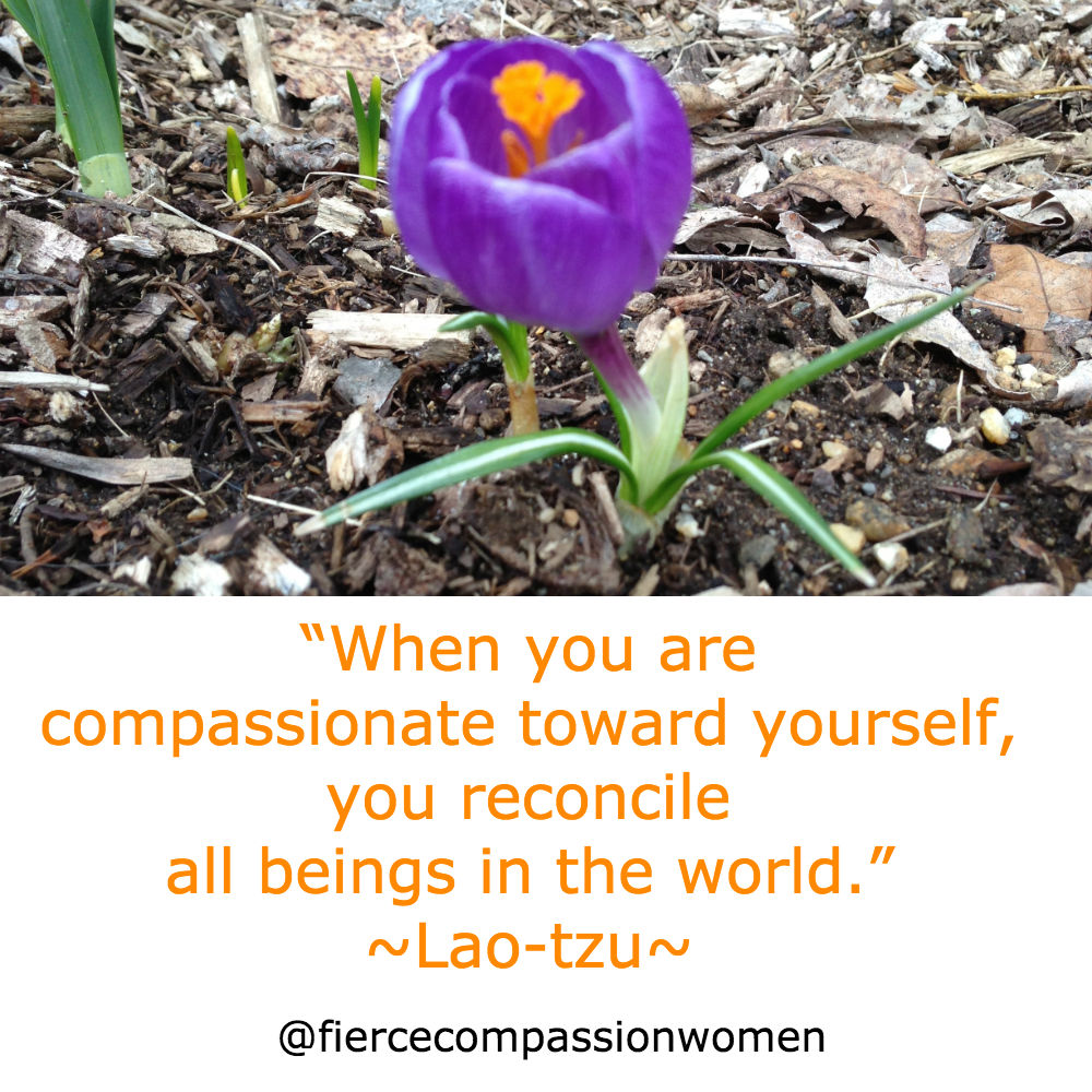 when-you-are-compassionate-to-self