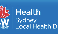 Sydney, Meditation-based Wellness and Compassion Facilitator Development Program