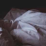 Sleep is your #1 Self-Compassion Practice