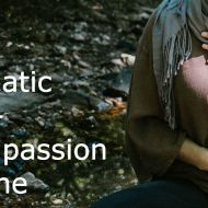 Somatic Self-Compassion™ Online