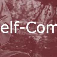 Somatic Self-Compassion Weekly Practice Cycle