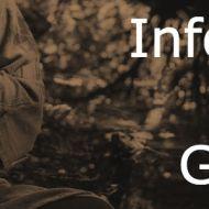 SSC Information-Sharing Online