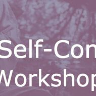 Kansas City Silent, Secular Mindfulness and Somatic Self-Compassion Retreat