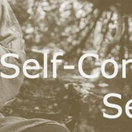Somatic Self-Compassion Self-Paced