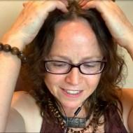 Awakening Your Nervous System Through Tapping Practice (15 minutes)