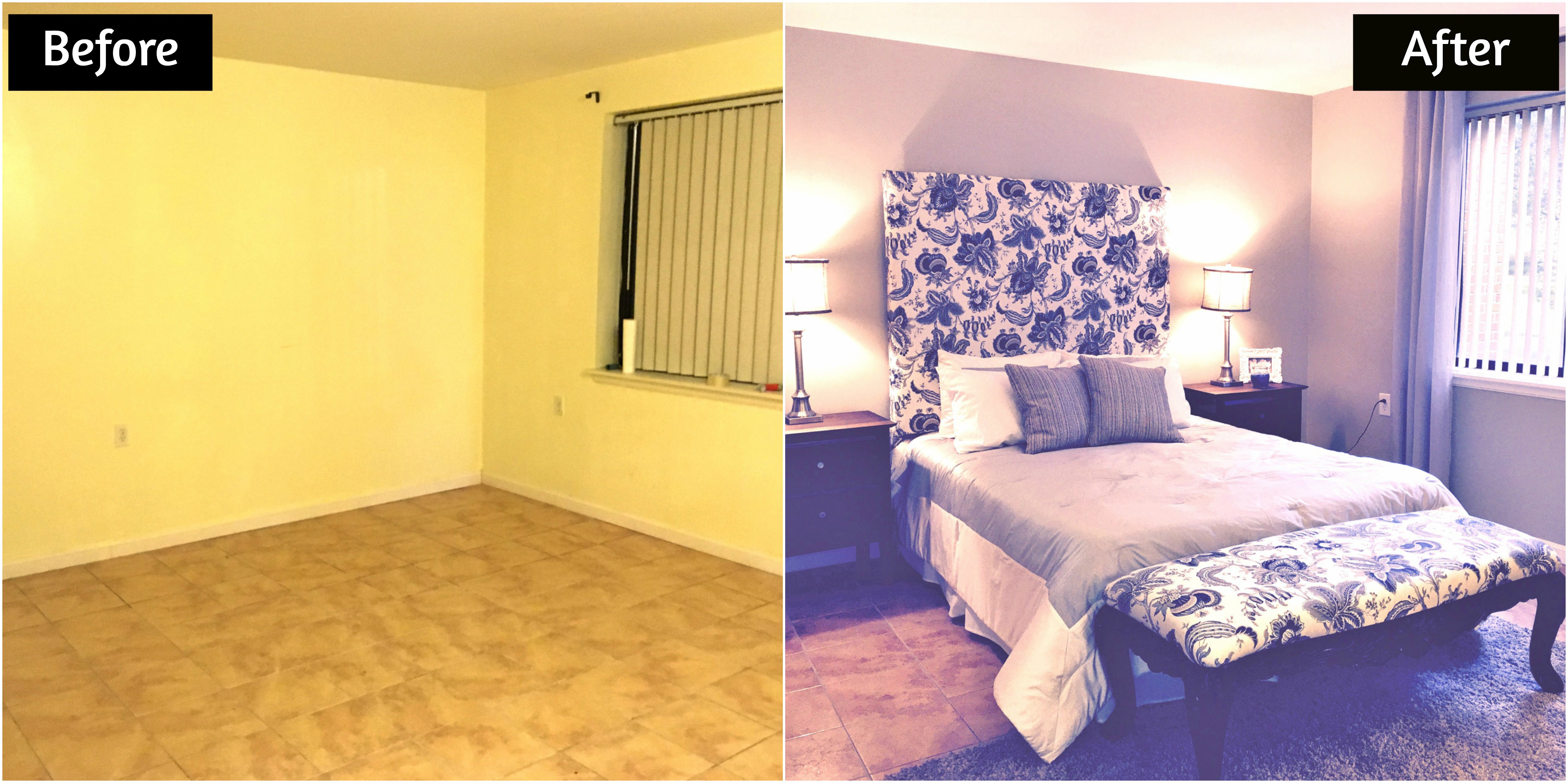 before after bedroom kristyb com 18947 | beforeafterbedroom 2