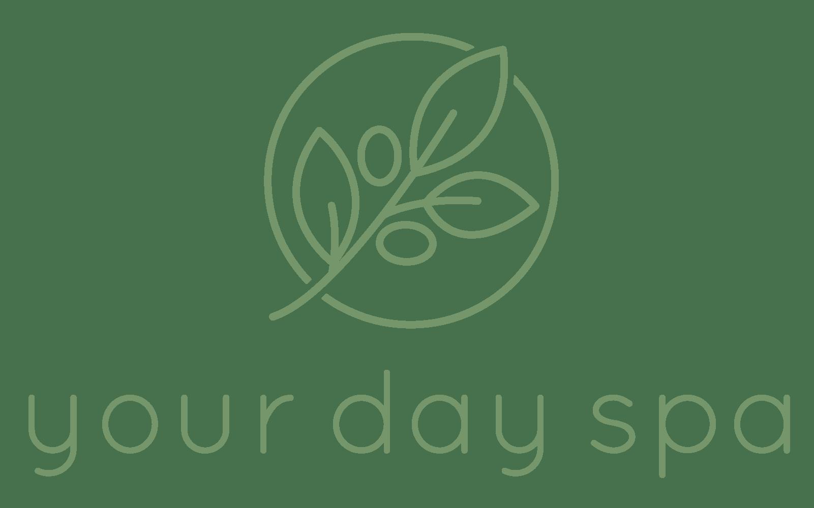 YourDaySpa-logo