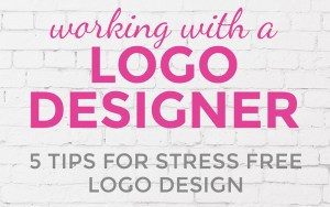 logo-designer-tips-for-logo-design-featured