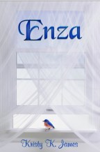 Enza final cover