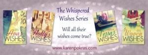 Karen's series 2