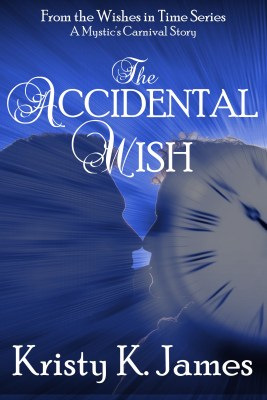 The Accidental Wish