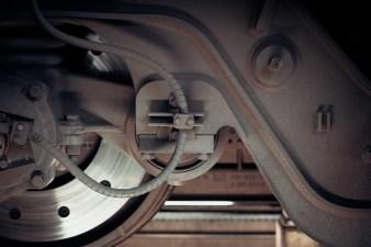 wheel-731306_1920 pixabay