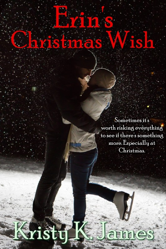 Erin's Christmas Wish