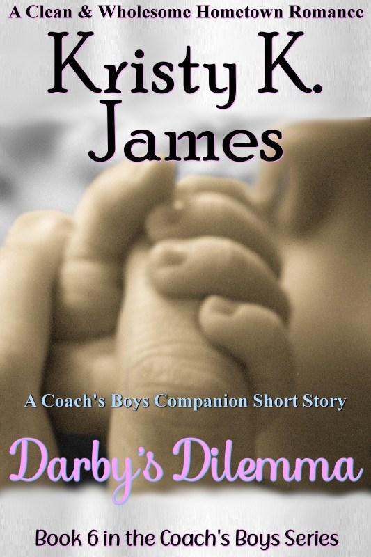 Darby's Dilemma, A Coach's Boys Special Edition