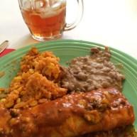 Great Enchilada