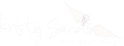 Kristy Sands Certified Angel Therapist©, Blogger, Mom in Denver, CO