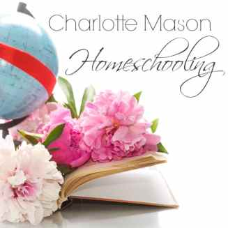 Mentoring Wednesdays for Moms | Homeschooling Q&A @ Kristy's Cottage