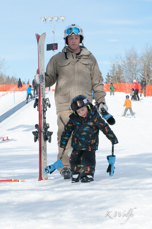 0130-Skiing-48