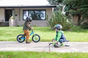 0903-bikes-12