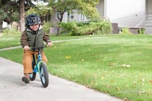 0903-bikes-6
