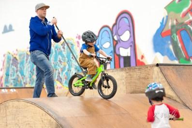 0305-bikenplay-16