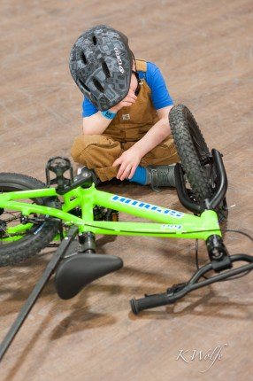 0305-bikenplay-22