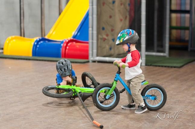 0305-bikenplay-24