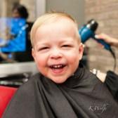 0316-haircuts-25