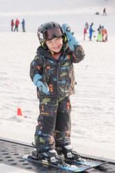 0322-skiing-11