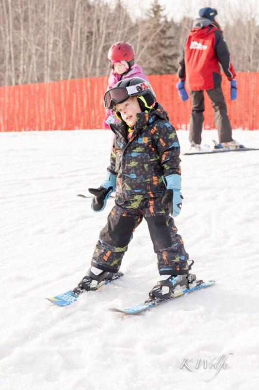 0322-skiing-16