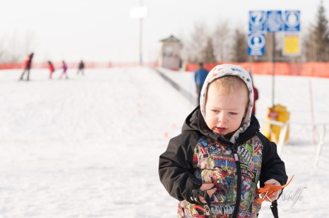 0322-skiing-17