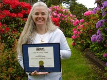rusch-photo.jpg