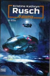 Paloma German