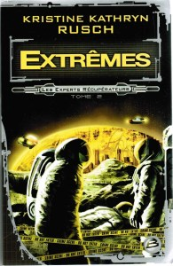 extremes-french